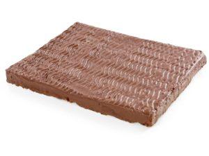 Brownie 12-bit | Weda Bageri