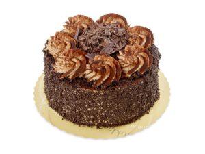 Chokladfromage | Weda Bageri