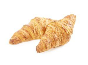 Croissant 60g | Weda Bageri