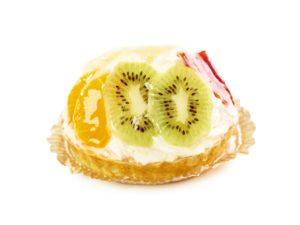 Fruktbakelse | Weda Bageri