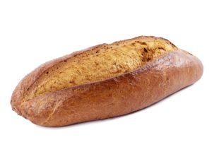 Grekiskt Lantbröd 600g   Weda Bageri