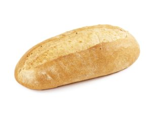 Italienskt Lantbröd 600g   Weda Bageri