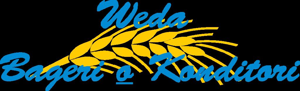 Weda Bageri & Konditori | Wedabageri.se