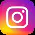instagram | wedabageri.se